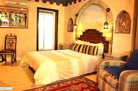 egyptian themed room themed bedroom the room room desert style themed bedroom decor themed bedroom egyptian egyptian themed room bedroom
