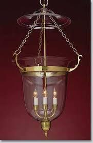 nice sample bell jar pendant light glass component perfect sample cut two layered gold bell jar lighting fixtures