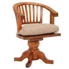 cool wood desk chairs. Modren Cool Villiers Reclaimed Wood LS070 Swivel Chair Immediate Furniture Delivery With Cool Desk Chairs E