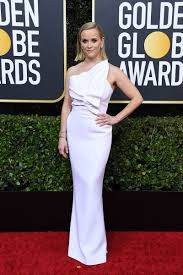 Jennifer lopez in valentino at the golden globes awards. Golden Globes 2020 Best Dressed Celebrity Fashion On The Golden Globes 2020 Red Carpet