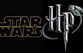 '<b>Harry Potter</b>' or '<b>Star Wars</b>' - Which franchise has made more money?