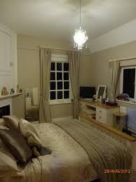 Laura Ashley Wallpaper Bedroom The Girls Bedrooms Hillfoot House