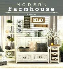 farm kitchen decor farmhouse kitchen