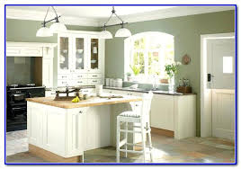 best paint color for off white kitchen cabinets best white paint color for kitchen cabinets kitchen best paint color for off