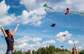 Añade tu respuesta y gana puntos. Juegos Tradicionales Al Aire Libre Para Que Practiquen Los Ninos