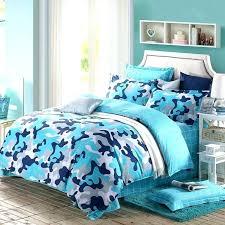 camo bedding set full bedding set full blue bedding set navy sky grey and white modern camo bedding set full