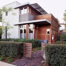 exterior siding for contemporary homes. 128 best home exteriors images on pinterest | architecture, a young and at exterior siding for contemporary homes n