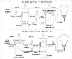 motion detector light switch sensor wiring diagram lutron settings Mini Cooper Motor Starter Wiring motion detector light switch sensor wiring diagram lutron settings