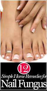 12 diy home remes for nail fungus nail fungus either on your finger nails or toenails is a fungal infection that occurs generally when the fungus