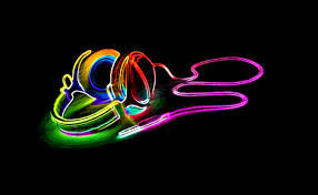 colorful music wallpapers hd. Perfect Music View Original Size Colorful Music Notes Wallpaper 7655 Hd Wallpapers  Throughout I