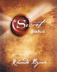 Buy The Secrettamil Book Online At Low Prices In India The