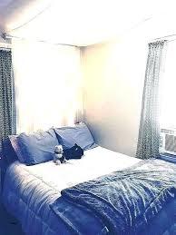 black velvet bedroom chair – lacabra.me