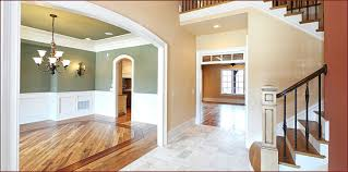 House Painters In Massachusetts And Rhode IslandExterior Painting