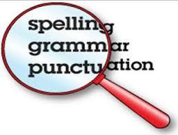 online grammer check check grammer online our grammar check online application