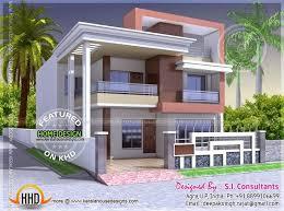 Small Picture Brilliant 80 Cheap Home Designs India Design Decoration Of Top 25