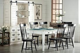 Brashears Furniture