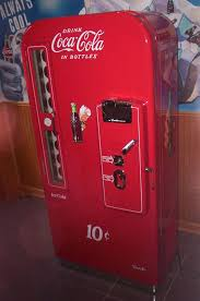 Soda Vending Machine Repair Near Me Delectable If You Are Looking For Vending Machine Repair Company Contact