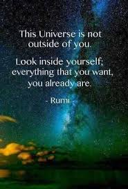 Quotes About Looking Inside Yourself Best of Be The Best You In 24 With The 24 Day Yoga Challenge Universe