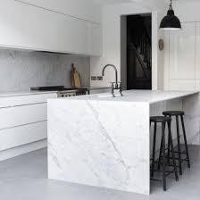 italy carrara white marble bianco carrara white kitchen island