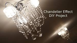 glass beads for chandeliers pendant bowl chandelier czech crystal nyc hubbardton forge large uk clear kahaz antique french desk lamp dining trendy modern