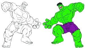 Coloring Pages Hulk Coloring Pages Hulk Colouring Page Smash
