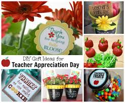 teacher appreciation day teacher appreciation day father s day card and gift ideas