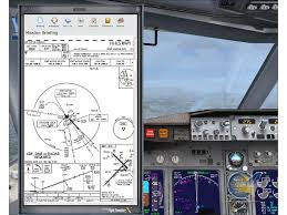 Perfect Flight Fs Approaches Vol 3 Expansion Pack For Fsx And Fs2004