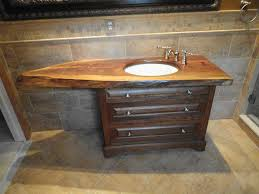 bathroom add the elegance of a warm to your with vanity attic floor plan