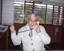 Resultado de imagen para foto luis carrozo concepcion del uruguay