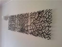 impressive metal tree wall art sculpture uk sculpture wall decor with tree sculpture wall art  on metal tree sculpture wall art with 20 photos tree sculpture wall art wall art ideas