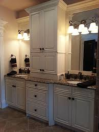 Kitchen Cabinets St Louis Signature Kitchen Bath St Louis Bathroom Vanities