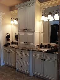 Kitchen And Bathroom Cabinets Kitchen Bath Cabinets Minipicicom