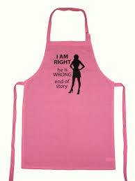 kitchen apron. women kitchen aprons apron