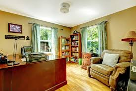Image Contemporary The Best Home Office Flooring Floor Coverings International Katy The Best Home Office Flooring Floor Coverings International Katy