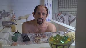 the bathtub man honolulu ideas