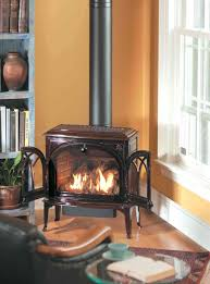 natural gas fireplace inserts canada direct vent for freestanding fireplaces