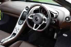 mclaren 650s interior. mclaren 650s coupe 2014 interior mclaren 650s 7