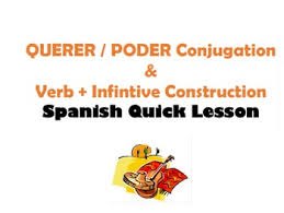 Poder Ppt Worksheets Teaching Resources Teachers Pay