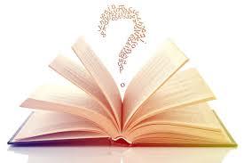 imagenes de libro el mejor libro del momento lo estás leyendo
