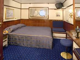 Star Flyer Reviews Star Clippers Cruises Reviews Cruisemates