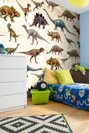 giant dinosaur wall decals 8 best natural history museum dinosaur wall  murals images on dinosaurs print