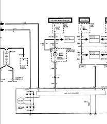 1986 ford f 250 diesel wiring diagram pictures to pin 1986 ford f 250 wiring diagram image engine 390x390 · 1986