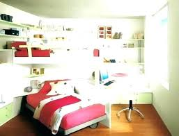 Boys Space Room Homey Ideas Outer Space Room Decor Best Bedroom On ...