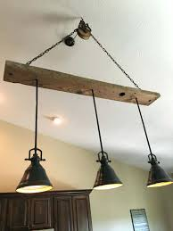 track lighting for vaulted ceilings. Posh How To Install Track Lighting Recessed On Sloped Ceiling For Vaulted Ceilings 4