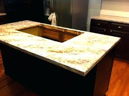 exotic fake granite countertops countertop fake granite countertop stickers