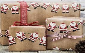 Itu0027s Written On The Wall 286 Neighbor Christmas Gift IdeasItu0027s Christmas Gift Ideas