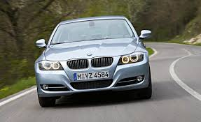 2010 BMW 335i related infomation,specifications - WeiLi Automotive ...