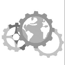 Отчет о производственной практике в зао Связь инжиниринг
