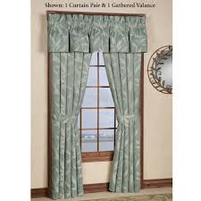 Walmart Curtains For Living Room Green Curtains Walmart Blue Brown And Red Curtains Olive Green