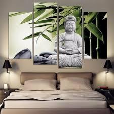 bouddha maison du monde bouddha exterieur bouddha